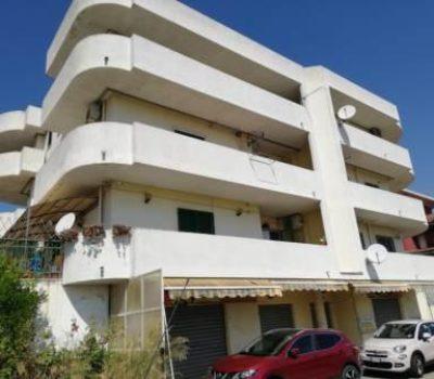 Appartamento – Via Eugenio Montale