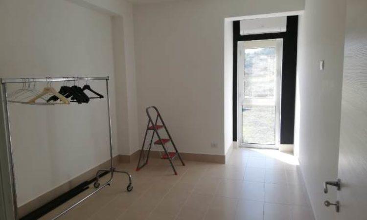 Appartamento uso ufficio – Rende