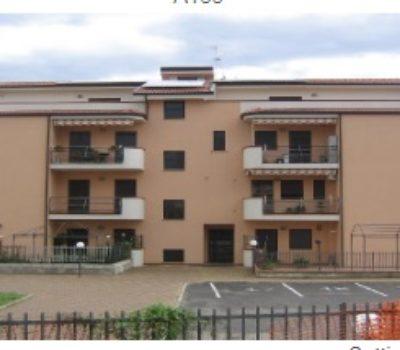 Appartamento, Settimo