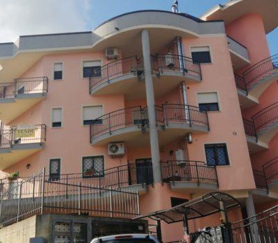 Appartamento, Via Delle Querce