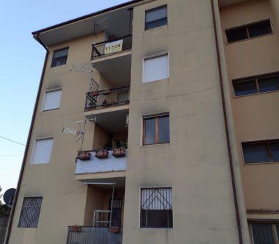 Appartamento – Castiglione Cosentino