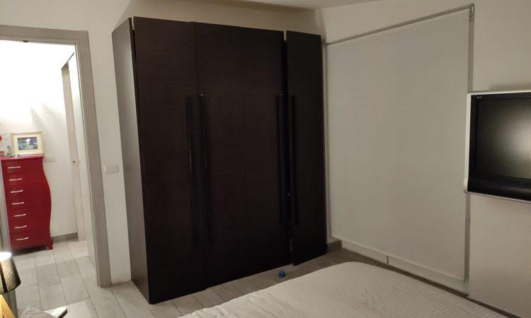 Appartamento – Settimo