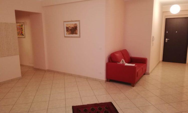 Appartamento – Rose