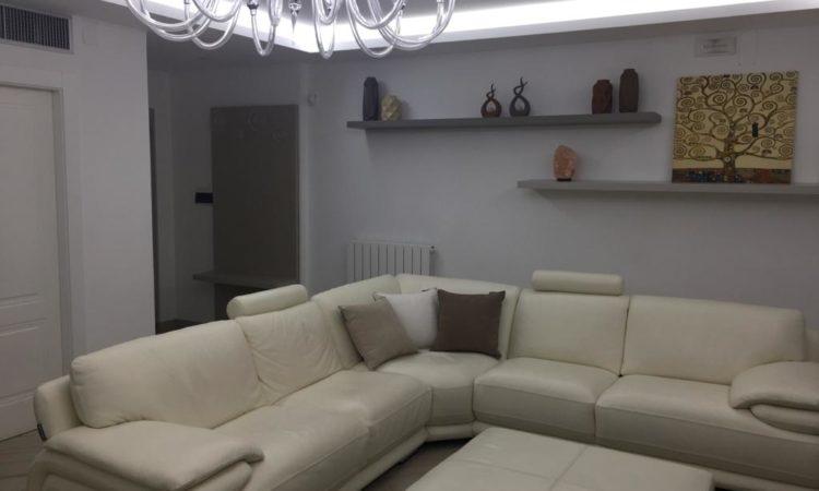 Appartamento- Rende