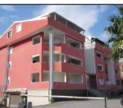 Appartamento -Settimo