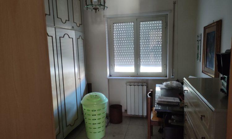 Appartamento – Montalto Scalo