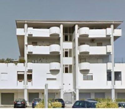 Appartamento –  Montalto Uffugo