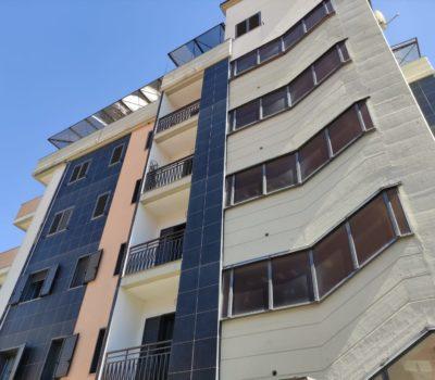 Appartamento – Cosenza