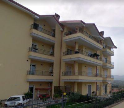Appartamento- Bivio Luzzi