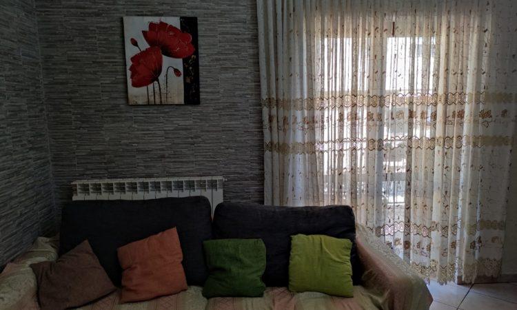 Appartamento- Rose