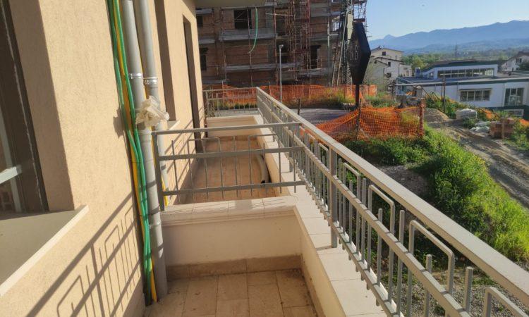 Appartamento -Bivio Rose
