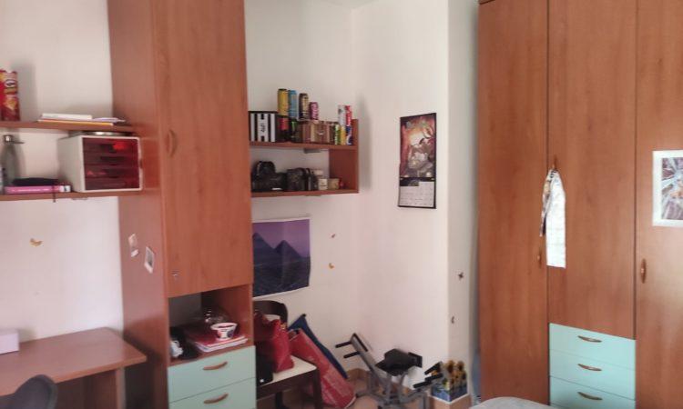 Appartamento – Rende